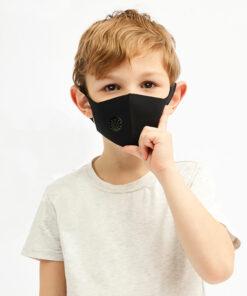 Kinder-Atemschutzmaske gegen Viren, Bakterien, kaufen schweiz