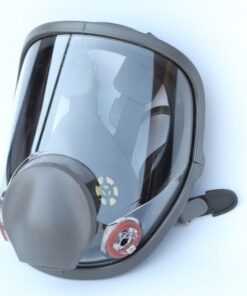 Atemschutzmaske Corona 2020