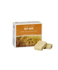 Notfallnahrung Langzeitlebensmittel BP-WR