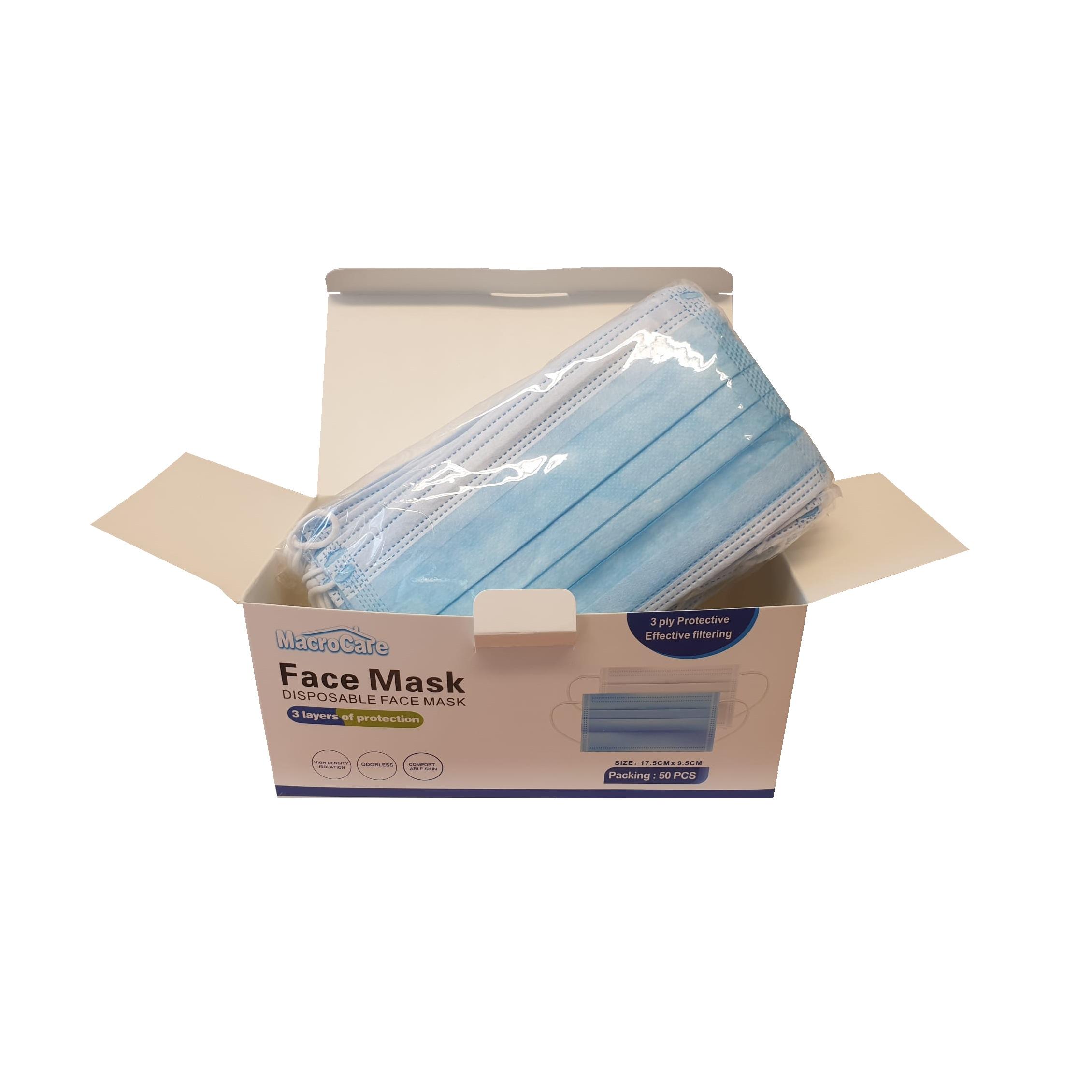 Hygienemasken Schweiz kaufen
