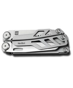 Multitool Multifunktionale Zange mit Messer