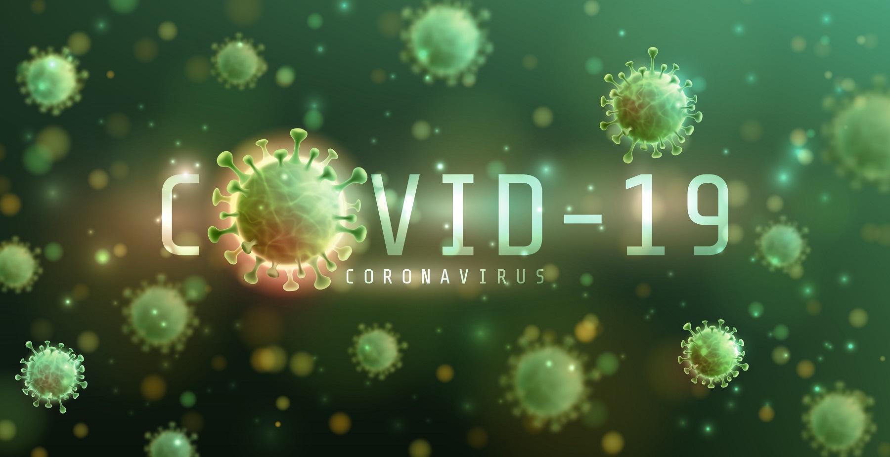 Neuste Coronavirus Daten Schweiz