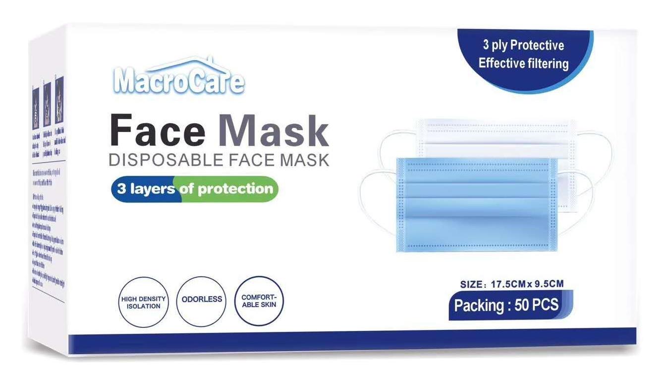 Hygienemasken günstig Kaufen Schweiz