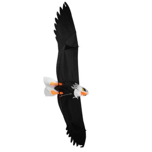 Wind-Drache kaufen, Kite Lenkdrachen Schweiz Survivo.ch