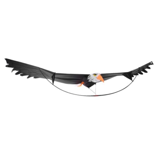 Kinderdrache kaufen, Kite Lenkdrachen Schweiz Spielzeuge Kinder