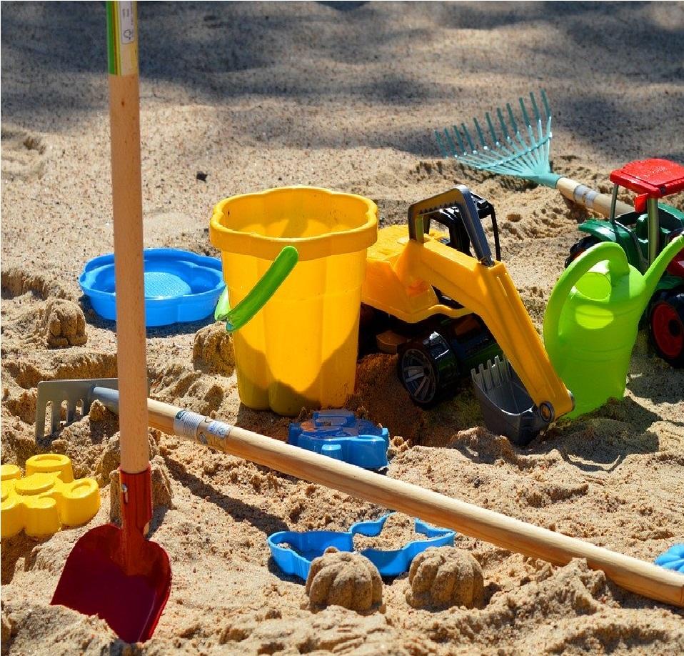 Spielzeug, Kinderspielsachen, Spielflugzeuge, Kite Lenkdrachen, Autos, Roboter Spielzeugshop