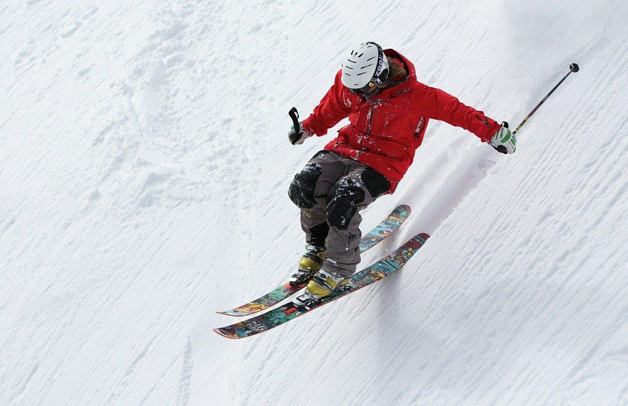 Ski- und Wintersport Fachhandel Schweiz - Survivo.ch