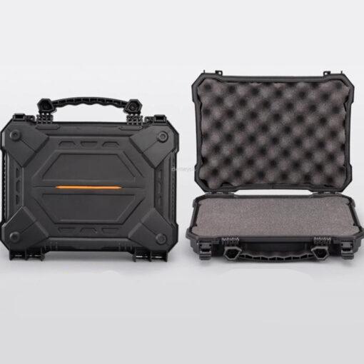 Airsoft Koffer Softair Box shop Schweiz