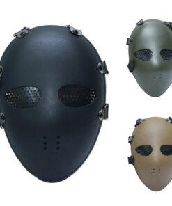 Airsoft Maske Shop Schweiz
