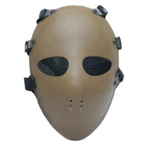Airsoft Maske Softair kaufen Schweiz