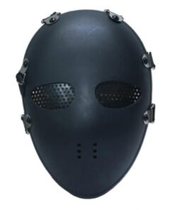 Airsoft Maske Softair Shop Schweiz