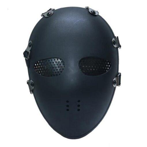 Airsoft Maske Softair Shop Schweiz