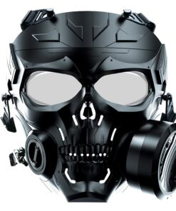 Airsoft Maske Schutz Paintball Softair Shop Schweiz