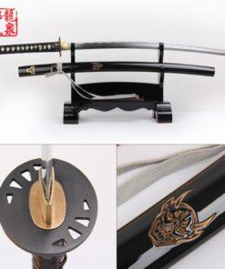 japanisches Samuraischwert katana kaufen schweiz Katana- Shop Schweiz