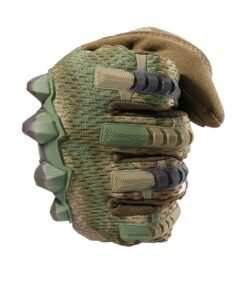 Airsoft Paintball Handschuhe Softair Shop Schweiz