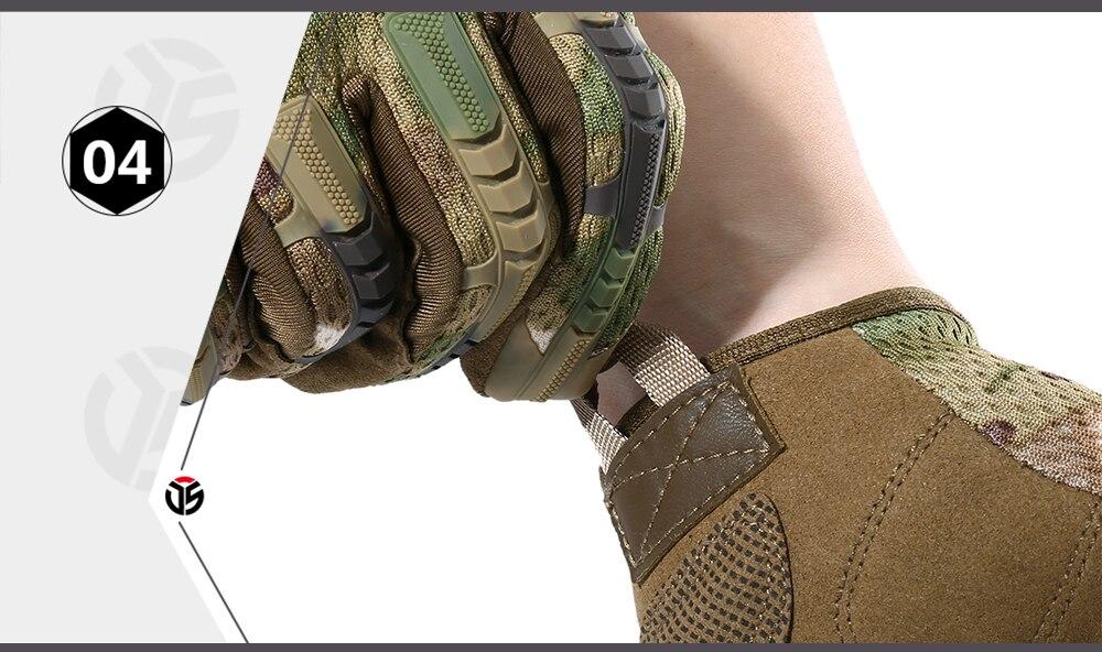 Airsoft Schutz Handschuhe Schweiz