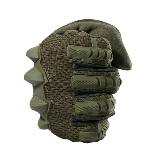Airsoft Paintball Handschuhe Softair Shop Schweiz