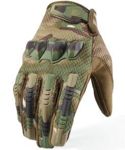Airsoft Handschuhe Softair Schweiz