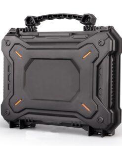 Airsoft Koffer Softair Schutz-Box Airsoft-Shop Schweiz