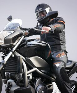 MOTORRAD HOSEN