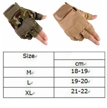 Airsoft Handschuhe Schweiz
