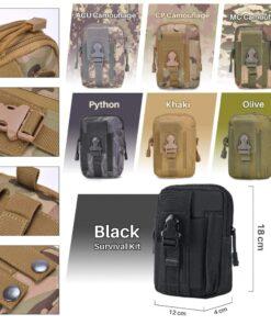 Survival-Kit Survival -Set Überlebens-Set kaufen Schweiz