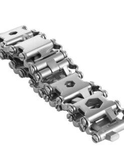 Multitool Armband 29-1 Leatherman
