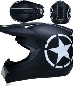 Motorrad-Helm kaufen Schweiz