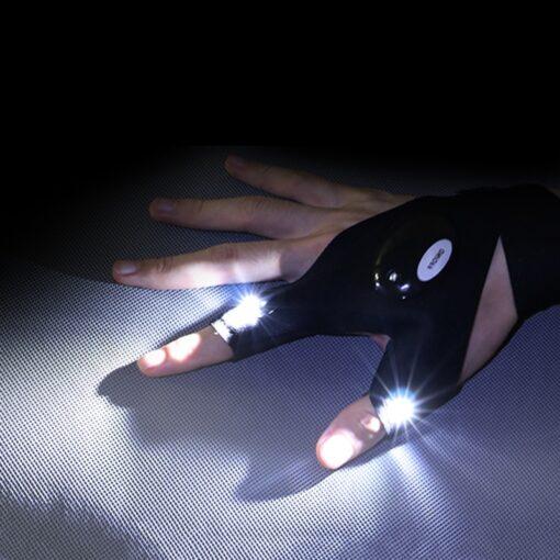 Finger Lampe kaufen