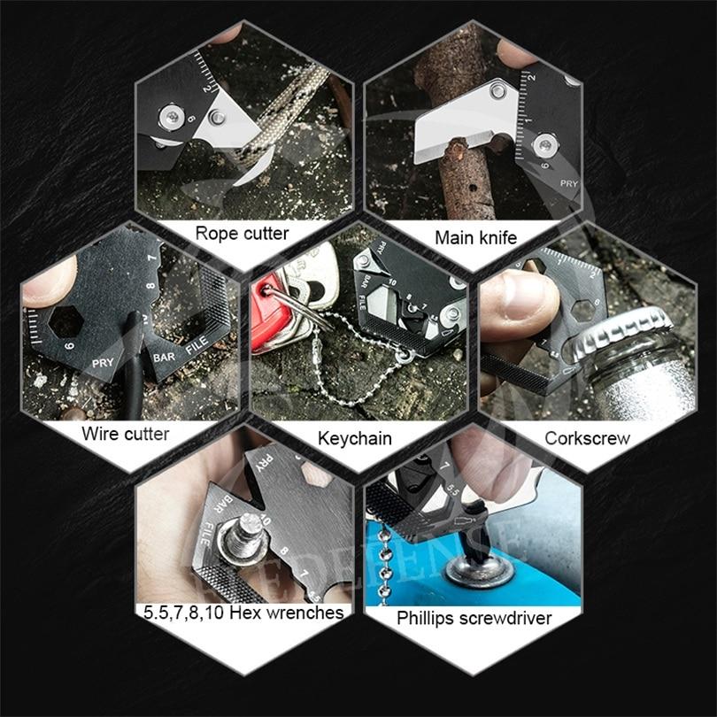 Werkzeug Schlüsselanhänger