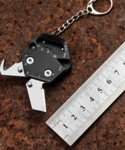 Multitool Schlüsselanhänger kaufen