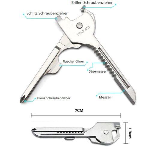 Schlüssel Werkzeug Tool kaufen