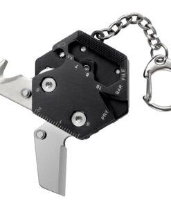 Werkzeug Schlüsselanhänger Schweiz
