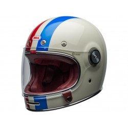 alter Helme von Bell