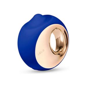 Luxus Vibratoren von LELO günstig kaufen