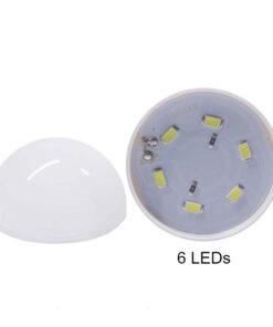 Camping Licht LED USB