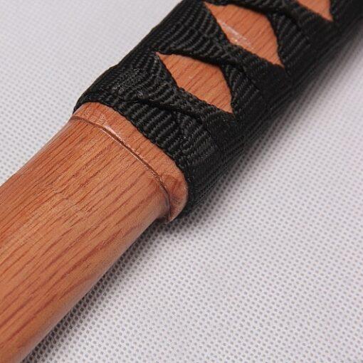 Holz Katana Kendo-Training