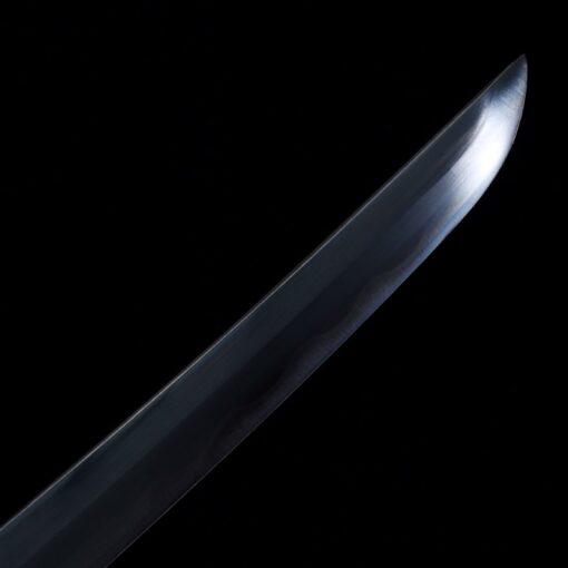 Demon Slayer Katana kaufen