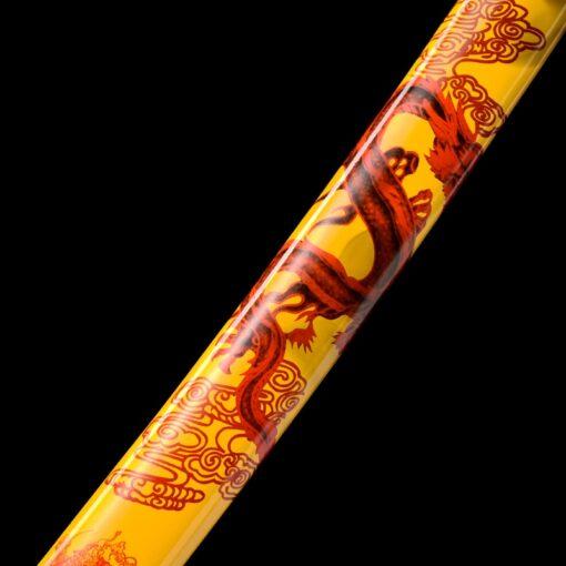 Japanisches Samurai SchwertSchweiz