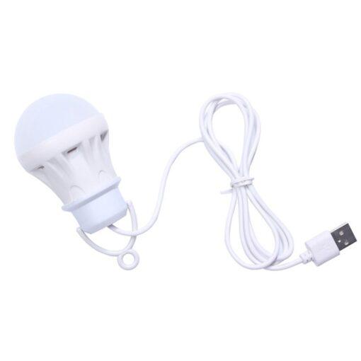 Camping USB LED Licht