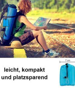 Wander Camping Picknick Matte