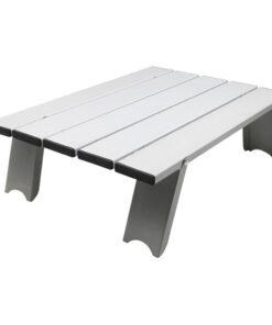 Kleiner Falttisch kaufen Schweiz