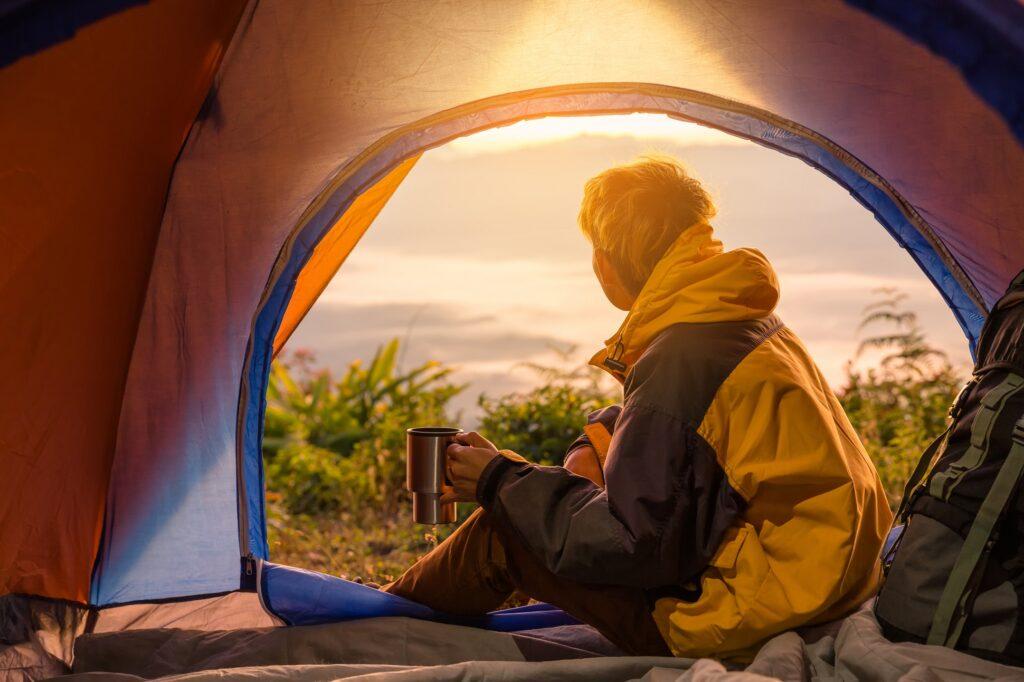 Camping Zubehör günstig kaufen