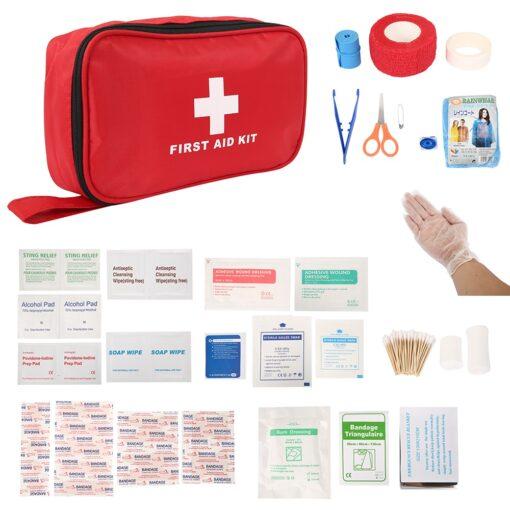 Erste Hilfe Kit kaufen