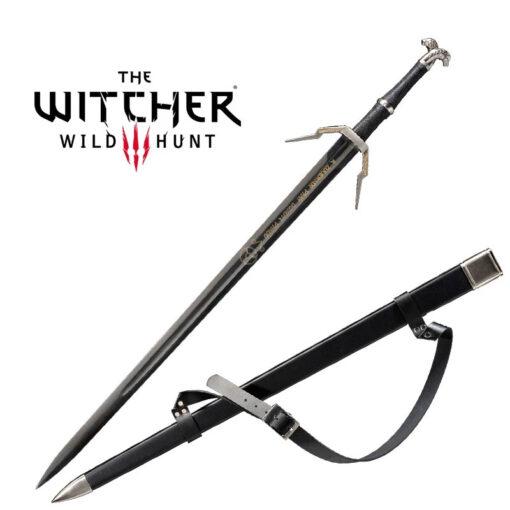 Echtes The Witcher Schwert kaufen