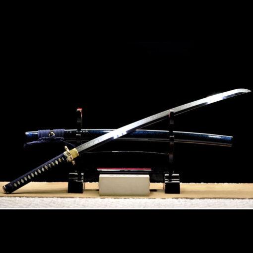 Echtes Premium Katana Schwert kaufen