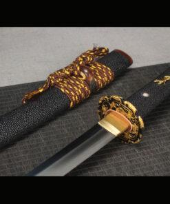 hochwertiges Premium Katana Schwert
