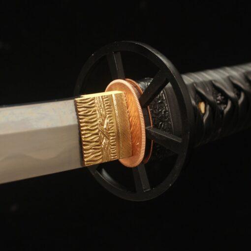 Rurouni Kenshin Katana kaufen