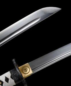 Katana Ghost of Tsushima Schwert kaufen